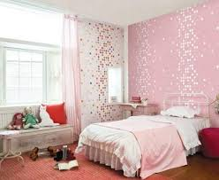 Colorful Kids Rooms Modern Wallpaper For Kids Room Design And - Boys bedroom wallpaper ideas