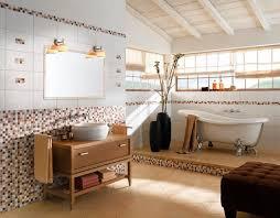 bad fliesen badfliesen bilder ideen couchstyle