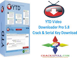 Total 3d Home Design Deluxe 11 Download Version by Ytd Video Downloader Pro 5 8 U0026 Serial Key Download Ytd Video