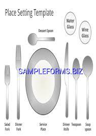 handicraft template u0026 samples forms