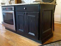 shabby chic kitchen island black shabby chic kitchen island kitchen st louis by geowen