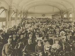 284 best historic melbourne images on melbourne