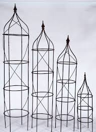 54 rose wrought iron trellis outside pinterest wrought iron