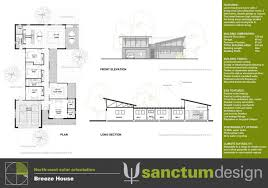 outdoor living floor plans 100 house plans with outdoor living space outdoor living