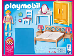 playmobil chambre des parents playmobil chambre des parents avec coiffeuse