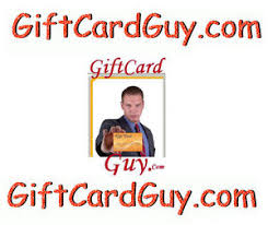 selling gift cards online gift card selling gift cards online ya ebay