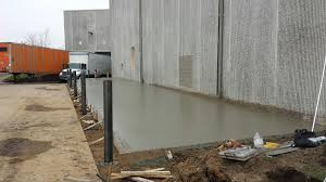 hardline concrete u0026 masonry commercial projects