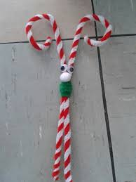 Xmas Kids Crafts - 203 best pipe cleaner crafts images on pinterest pipe cleaners