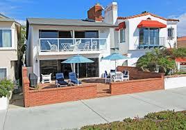 newport beach rental 1303 e balboa 68385 burr white realty