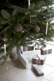 bowling christmas tree stand christmas lights decoration