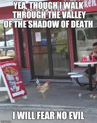 Kfc Chicken Meme - image tagged in kfc chicken imgflip