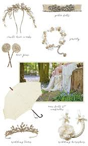 wedding accessories uk do ltd uk wedding accessories