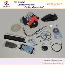49cc bicycle engine kit 49cc bicycle engine kit suppliers and