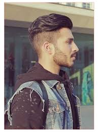 medium short hairstyles for men along with hairstyle guys