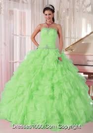 perfect quinceanera dresses 2017 spring girls quinceanera dress