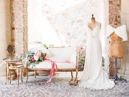 wedding dress type the best wedding dress for your type