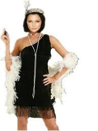 20s Halloween Costumes Quality 20s Halloween Costumes Buy Cheap 20s Halloween