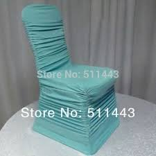 Stretch Chair Covers The 25 Best Stretch Chair Covers Ideas On Pinterest Banquet