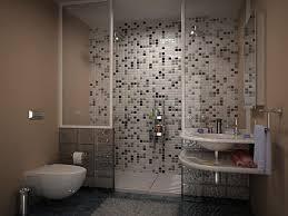 bathroom tub surround tile ideas small bathroom shower tile ideas wooden shower floor astounding