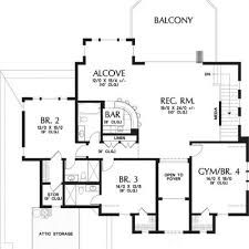 basement home plans home plan form best of 8 best georgian house plans images on