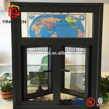 House Windows Design In Pakistan by Aluminium Sliding Doors Images Cost Of Aluminum Windows Vs Vinyl