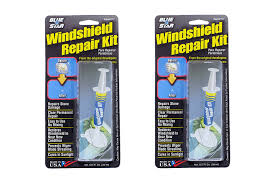 changing kitchen faucet do yourself amazon com blue star fix your windshield do it yourself
