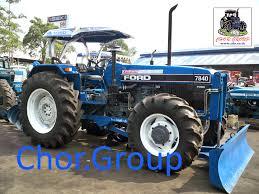 รถไถฟอร ด 7840 2เพลา ไม ม ต รถไถ pinterest tractor and ford