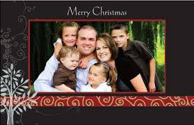 photo christmas cards christmas cards 50 for only 15 00 only 2 days left to order a