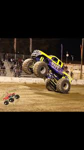 outlaw monster truck show obsessionracing com u2014 obsession racing home of the obsession