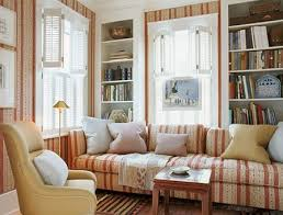 Country Interior Design Ideas by Country Interior Designs Brilliant Country Interior Style Interior