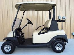 100 2008 club car precedent manual jerry pate club car