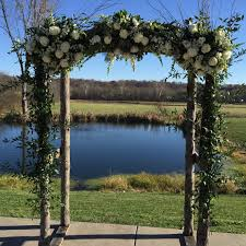 wedding arches to purchase wedding arch for rent or purchase at etsy our wedding