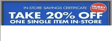 Bed Bath And Beyond 20 Percent Off Coupon Bed Bath And Beyond Coupons 2016 20 Off Printable Coupons