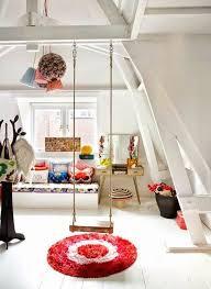 tapis rond chambre porte fenetre pour tapis rond pour chambre fille unique décorer