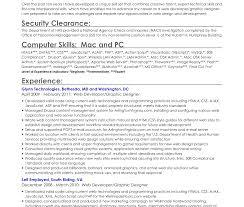 resume objective statement for nurse practitioner sle resume format for fresh graduates single page fantastic