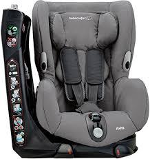 si e auto axiss bebe confort bébé confort axiss seggiolino auto per bambini 9 18 kg gruppo 1 9