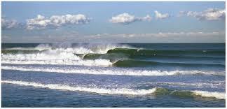 crab meadow weather tide predictions endangered waves list 1 surfrider foundation australia