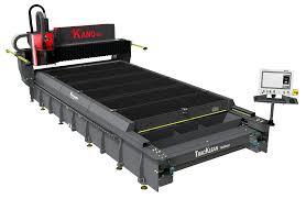 cnc plasma table kano hd plasma cutting machine