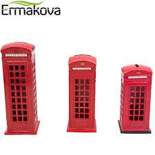 compare prices on vintage phone booth online shopping buy low