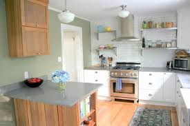 build or remodel your own house construction bids too high reviews designremodel baths kitchens more