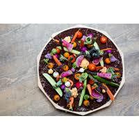 recherche commis de cuisine offre d emploi de recherche commis de cuisine chez restaurant