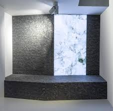 badezimmer hamburg badezimmer marmor und granit werk bartels wedel hamburg kiel