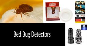 bed bugs uv light killing how to detect bed bugs best bed bug detectors review