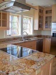 granite kitchen backsplash granite backsplash kitchen houzz