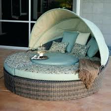 Wicker Lounge Chair Design Ideas Big Outdoor Lounge Chair Design Ideas Furniture From Wicker