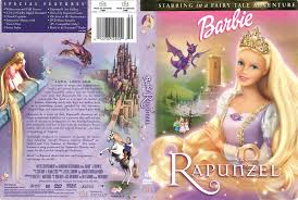 barbie musketeers dvd cover 2009 r1