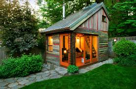 cute small homes ideas cute tiny houses