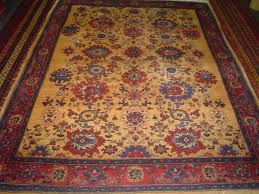 rugs from iran gallery 2 paradise rugs inc