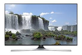 amazon black friday 32 inch tv amazon com samsung un65j6300 65 inch 1080p smart led tv 2015