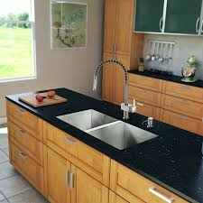 kitchen sink faucet set undermount sink faucet placement sink ideas